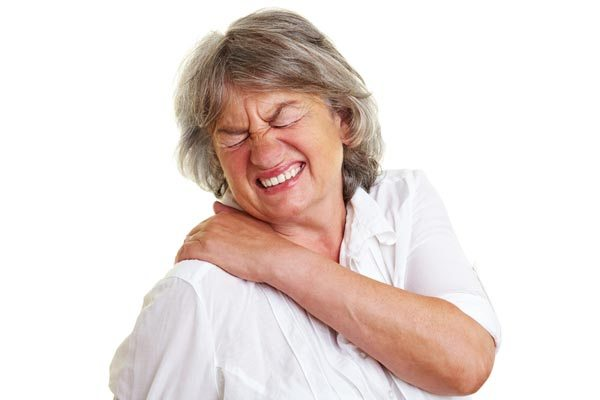 What is Bone Pain? it's Symptoms and Prevention